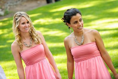 9866-d3_Rachel_and_Ryan_Saratoga_Springs_Wedding_Photography