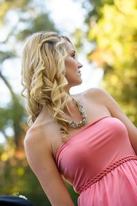 9839-d3_Rachel_and_Ryan_Saratoga_Springs_Wedding_Photography