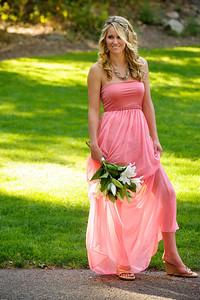 9884-d3_Rachel_and_Ryan_Saratoga_Springs_Wedding_Photography