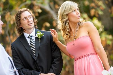 9822-d3_Rachel_and_Ryan_Saratoga_Springs_Wedding_Photography