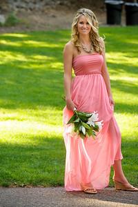 9882-d3_Rachel_and_Ryan_Saratoga_Springs_Wedding_Photography