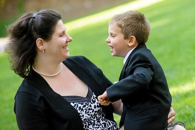 9838-d3_Rachel_and_Ryan_Saratoga_Springs_Wedding_Photography
