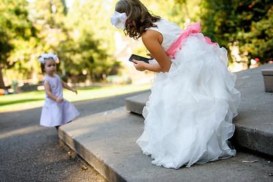 9833-d3_Rachel_and_Ryan_Saratoga_Springs_Wedding_Photography