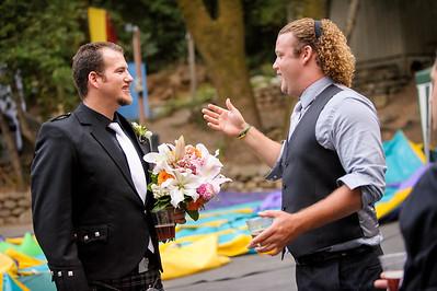 0392-d3_Rachel_and_Ryan_Saratoga_Springs_Wedding_Photography