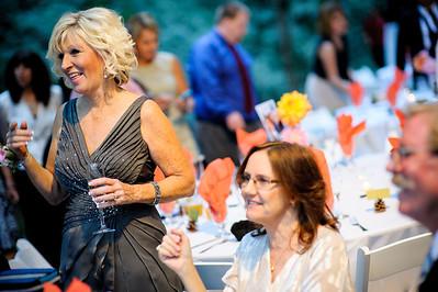 0403-d3_Rachel_and_Ryan_Saratoga_Springs_Wedding_Photography