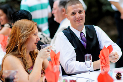 0509-d3_Rachel_and_Ryan_Saratoga_Springs_Wedding_Photography