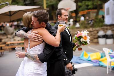 0389-d3_Rachel_and_Ryan_Saratoga_Springs_Wedding_Photography