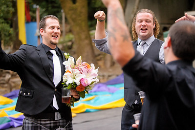 0393-d3_Rachel_and_Ryan_Saratoga_Springs_Wedding_Photography