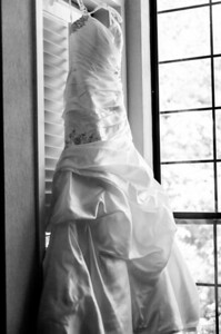 9219-d3_Rachel_and_Ryan_Saratoga_Springs_Wedding_Photography