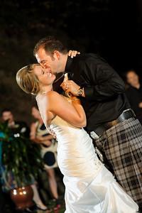 0855-d3_Rachel_and_Ryan_Saratoga_Springs_Wedding_Photography