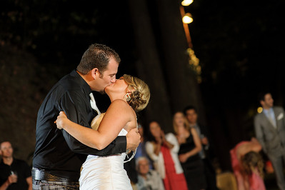 0842-d3_Rachel_and_Ryan_Saratoga_Springs_Wedding_Photography