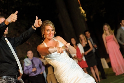 0864-d3_Rachel_and_Ryan_Saratoga_Springs_Wedding_Photography