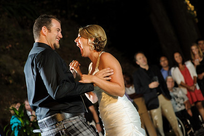 0858-d3_Rachel_and_Ryan_Saratoga_Springs_Wedding_Photography