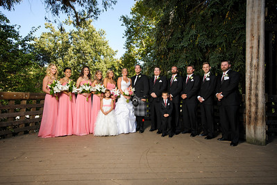 4654-d700_Rachel_and_Ryan_Saratoga_Springs_Wedding_Photography