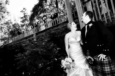 4626-d700_Rachel_and_Ryan_Saratoga_Springs_Wedding_Photography