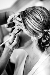 9370-d3_Rachel_and_Ryan_Saratoga_Springs_Wedding_Photography