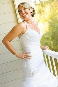 9559-d3_Rachel_and_Ryan_Saratoga_Springs_Wedding_Photography