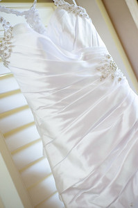 9417-d3_Rachel_and_Ryan_Saratoga_Springs_Wedding_Photography