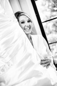 9514-d3_Rachel_and_Ryan_Saratoga_Springs_Wedding_Photography