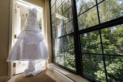 4565-d700_Rachel_and_Ryan_Saratoga_Springs_Wedding_Photography
