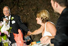 0740-d3_Rachel_and_Ryan_Saratoga_Springs_Wedding_Photography