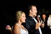 1052-d3_Rachel_and_Ryan_Saratoga_Springs_Wedding_Photography