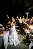 5009-d700_Rachel_and_Ryan_Saratoga_Springs_Wedding_Photography