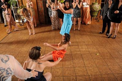 1420-d3_Marianne_and_Rick_Villa_Montalvo_Saratoga_Wedding_Photography