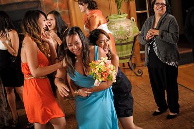1425-d3_Marianne_and_Rick_Villa_Montalvo_Saratoga_Wedding_Photography