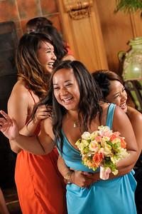 1426-d3_Marianne_and_Rick_Villa_Montalvo_Saratoga_Wedding_Photography