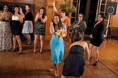 1423-d3_Marianne_and_Rick_Villa_Montalvo_Saratoga_Wedding_Photography