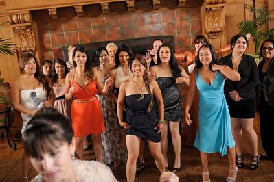 1406-d3_Marianne_and_Rick_Villa_Montalvo_Saratoga_Wedding_Photography