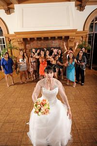 1410-d3_Marianne_and_Rick_Villa_Montalvo_Saratoga_Wedding_Photography