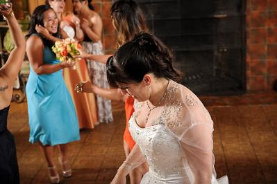 1431-d3_Marianne_and_Rick_Villa_Montalvo_Saratoga_Wedding_Photography