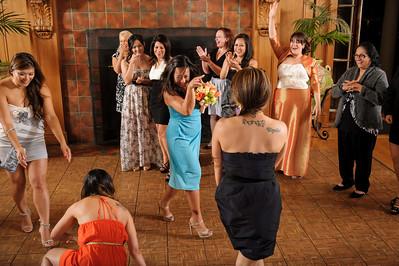 1422-d3_Marianne_and_Rick_Villa_Montalvo_Saratoga_Wedding_Photography