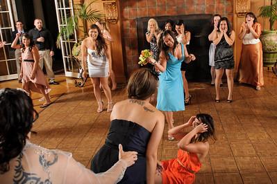 1421-d3_Marianne_and_Rick_Villa_Montalvo_Saratoga_Wedding_Photography
