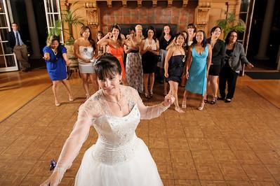 1405-d3_Marianne_and_Rick_Villa_Montalvo_Saratoga_Wedding_Photography