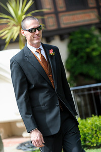 0157-d3_Marianne_and_Rick_Villa_Montalvo_Saratoga_Wedding_Photography
