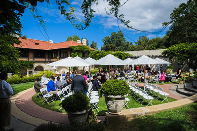 0350-d700_Marianne_and_Rick_Villa_Montalvo_Saratoga_Wedding_Photography