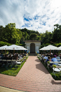 0353-d700_Marianne_and_Rick_Villa_Montalvo_Saratoga_Wedding_Photography