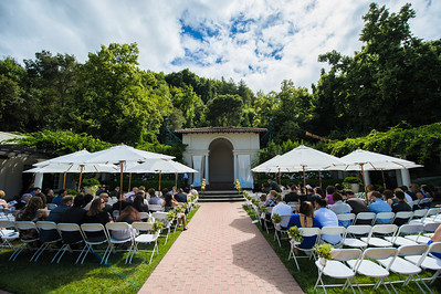 0352-d700_Marianne_and_Rick_Villa_Montalvo_Saratoga_Wedding_Photography