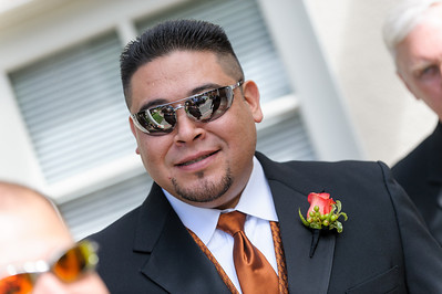 0150-d3_Marianne_and_Rick_Villa_Montalvo_Saratoga_Wedding_Photography