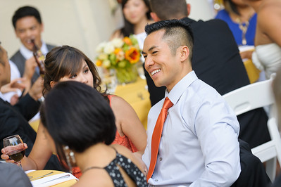 0462-d700_Marianne_and_Rick_Villa_Montalvo_Saratoga_Wedding_Photography