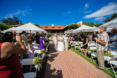 0370-d700_Marianne_and_Rick_Villa_Montalvo_Saratoga_Wedding_Photography