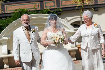 0258-d3_Marianne_and_Rick_Villa_Montalvo_Saratoga_Wedding_Photography