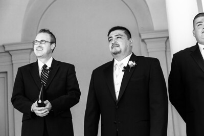 0232-d3_Marianne_and_Rick_Villa_Montalvo_Saratoga_Wedding_Photography