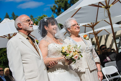 0267-d3_Marianne_and_Rick_Villa_Montalvo_Saratoga_Wedding_Photography