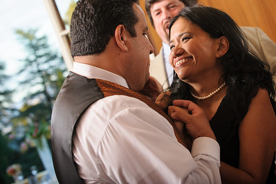 0918-d3_Marianne_and_Rick_Villa_Montalvo_Saratoga_Wedding_Photography