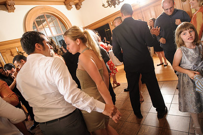 0947-d3_Marianne_and_Rick_Villa_Montalvo_Saratoga_Wedding_Photography