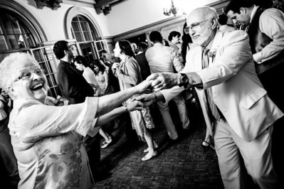 0958-d3_Marianne_and_Rick_Villa_Montalvo_Saratoga_Wedding_Photography